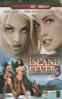 Island Fever 3 / Digital Playground