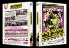 Class of Nuke'Em High 2 - Mediabook 84 Entertainment