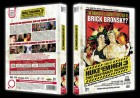 Class of Nuke'Em High 3 - Mediabook 84 Entertainment