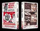 84: Scum of the Earth - gr. Hartbox lim 84 NEU
