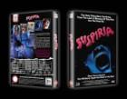 84: Suspiria - kl. Hartbox B - lim 111  Doppel-DVD