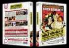 84: Class of Nuke'Em High 3 - Mediabook