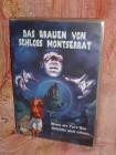 Das Grauen von Schloss Montserrat  UNCUT !!! X-Rated