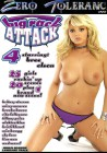 Big Rack Attack # 4 - Bree Olson / Mia Bangg - OVP