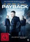 Payback - Tag der Rache - NEU - OVP