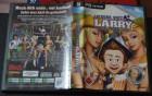 Leisure Suit Larry - Magna cum laude - Ungekürzt! - Sierra