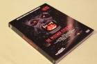 THE WOLFMAN COLLECTION * 2 DVD Set aus Spanien