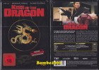 *KISS OF THE DRAGON *UNCUT* DEUTSCH *JET LI *NEU/OVP*