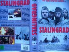 Stalingrad ... Dominique Horwitz, Thomas Kretschmann