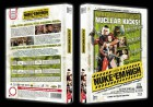 84: Class of Nuke'em High - 3-Disc Ultimate Edition
