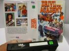 A 358 ) USA Video Driving Academy