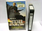 A 10 ) Rutger Hauer in Hitcher der Highway Killer