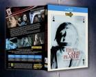 The Card Player - Mediabook - Blu Ray+DVD - NEU/OVP