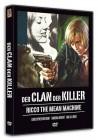 Ricco - Der Clan der Killer - LE (deutsch/uncut) NEU+OVP