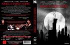 King Of New York - Mediabook [BR+DVD] (deutsch/uncut) NEUOVP