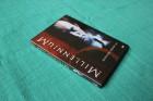 MILLENNIUM - Episode 1 & 2 DVD Lance Henriksen