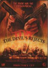 The Devil's Rejects ( Rob Zombie ) DVD ( Pappschuber )