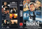 HANGMEN 2 THE MISSION