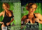 Playing With Devon Monroe - Anarchy Films