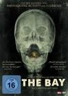The Bay - NEU - OVP