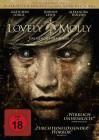 Lovely Molly - NEU - OVP
