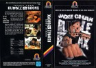 Jackie Chan +Rumble in the Bronx+ SUPER !