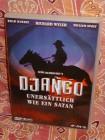 Django - Unersättlich wie ein Satan