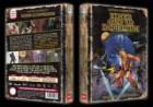 Einer gegen das Imperium - UNCUT - Mediabook - 84 - lim. 500