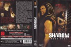 Shadow: Dead Riot / DVD / Uncut Unrated / Tony Todd
