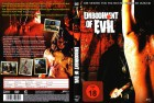 Embodiment of Evil / DVD / Neu OVP