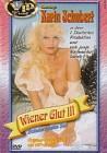 Karin Schubert in Wiener Glut 3 - VCP