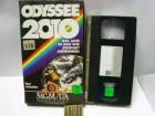 A 493 ) MGM Odyssee 2010