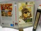 A 357 ) RCA Das Schloß in den Ardennen mit Burt Lancaster