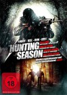 Hunting Season - NEU - OVP -