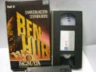 A 774 ) MGM Ben Hut Teil 2