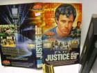 A 674 ) Justice Die letzte Instanz bin ich