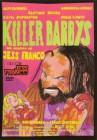 Killer Barbys - Jess Franco / Uncut / englische Untertitel