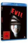Jack Ketchums Evil [Blu-ray] (deutsch/uncut) NEU+OVP