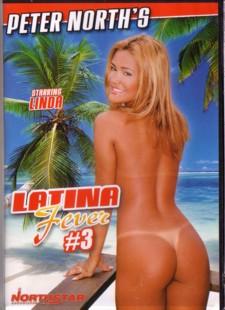 Peter Norths Latina Fever 3