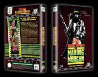 84: Mad Dog Morgan - gr. Hartbox 2 DVDs - lim. 84 - Cover C