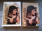 Cleopatra DVD (3-Disc-Special-Edition) - UK DVD (englisch)