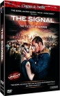 The Signal [Cinema Extreme] (deutsch/uncut) NEU+OVP