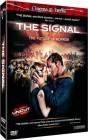 The Signal [Cinema Extreme] (deutsch/uncut) NEU+OVP
