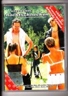 Nacktschnecken  DVD