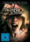 Masters Of Horror (2) Valerie on the Stairs (uncut) NEU+OVP