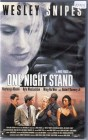 One Night Stand (11113)