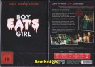 *BOY EATS GIRL *UNCUT* DEUTSCH *NEU/OVP*
