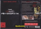 *THE PSYCHOPATH *UNCUT* DEUTSCH *NEU/OVP*