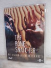 The Bone Snatcher - Deutsch Uncut