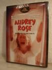 Audrey Rose Neu/OVP Erstauflage MGM